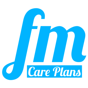 fmc_logo_initials-copy_website_care_planv2