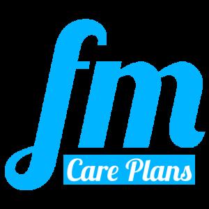 fmc_logo_initials-copy_website_care_planv2