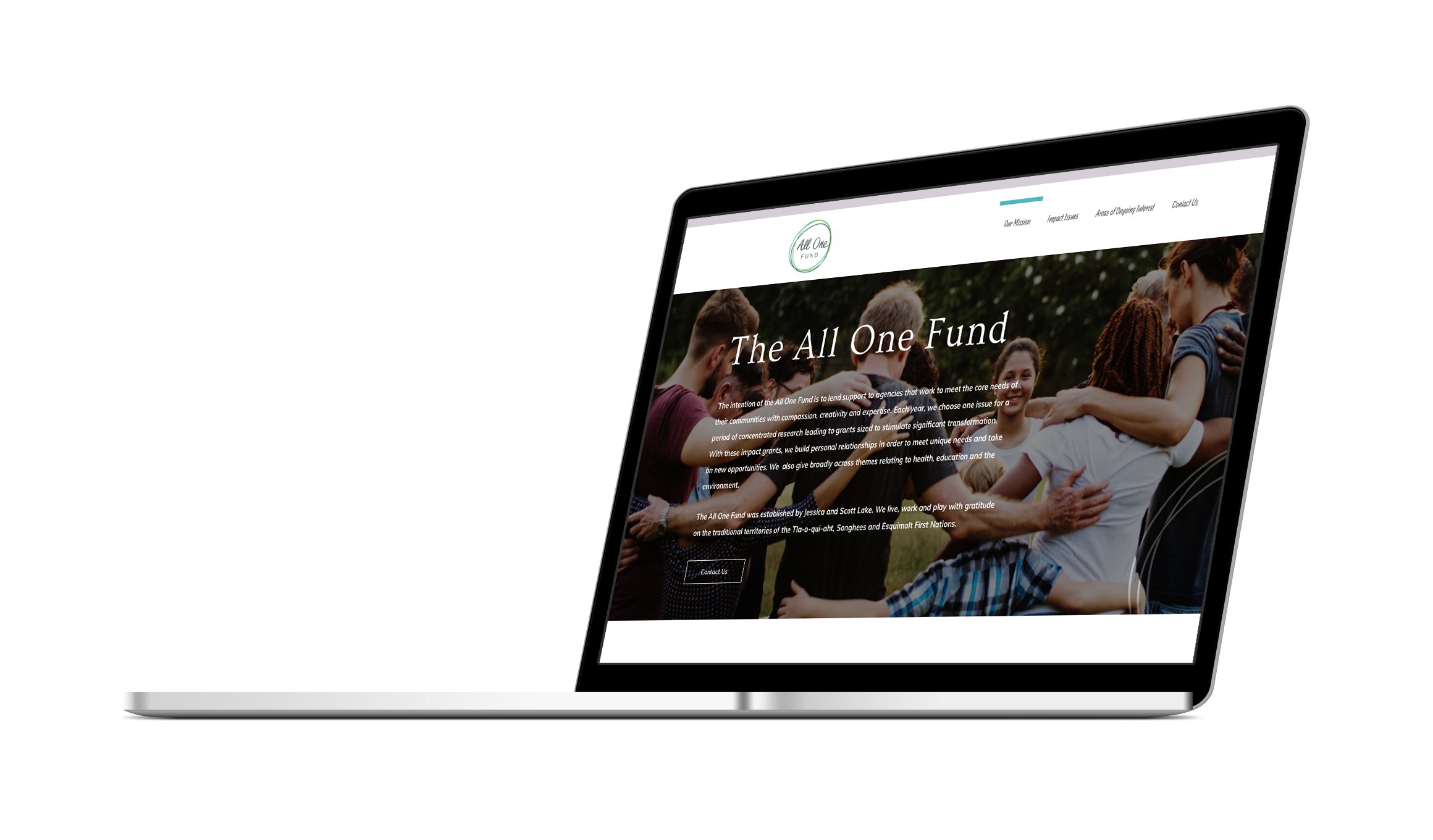 FairfieldMedia_Portfolio_Macbook_AllOneFund
