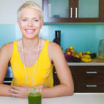 5-Kitchen-Juice-Headshot-Background_opt